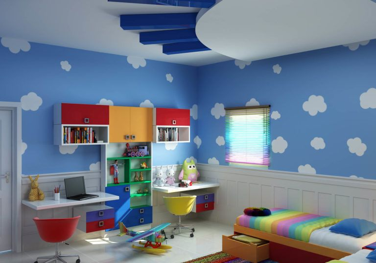 Kr Lay 3a 1 Home Decor Plafond Design Interior Accessories