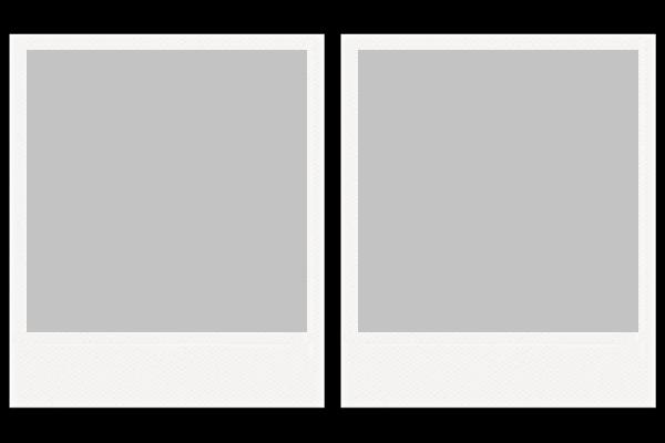 Diy Fotos Polaroid Download Polaroid Frame Polaroid Diy Polaroid Template