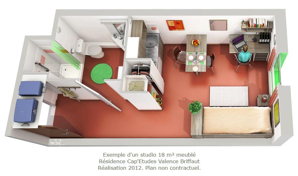 pingl par c c custom sur studio tudiant. Black Bedroom Furniture Sets. Home Design Ideas