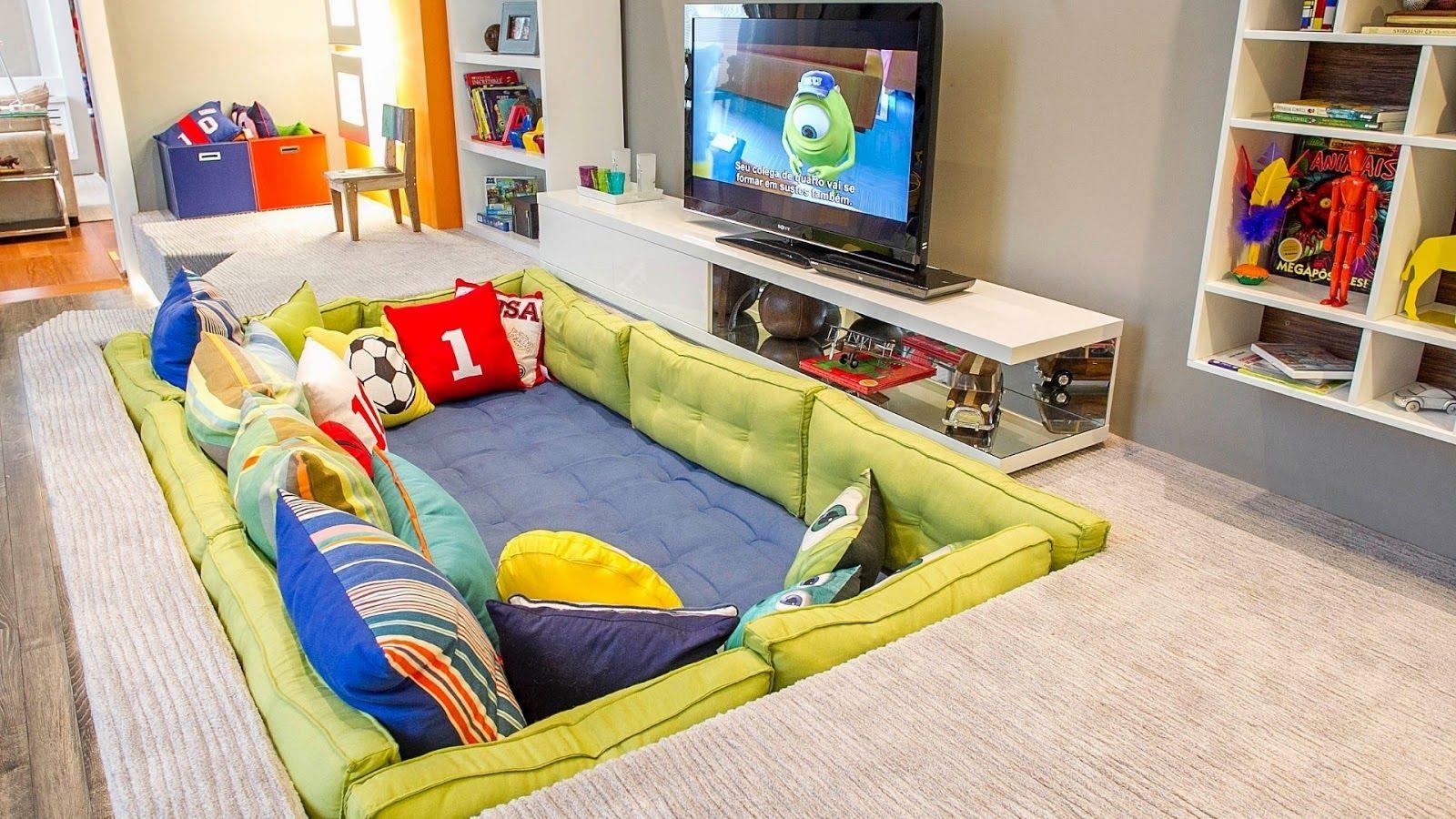 Quarto De Adolescente Dicas De Decora O Kids Rooms Playrooms  ~ Quarto De Bebê Montessoriano E Quarto Para Adolescentes