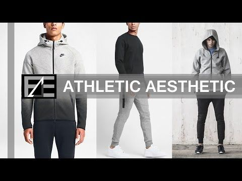 how to  athletic aesthetic  youtube  womens workout