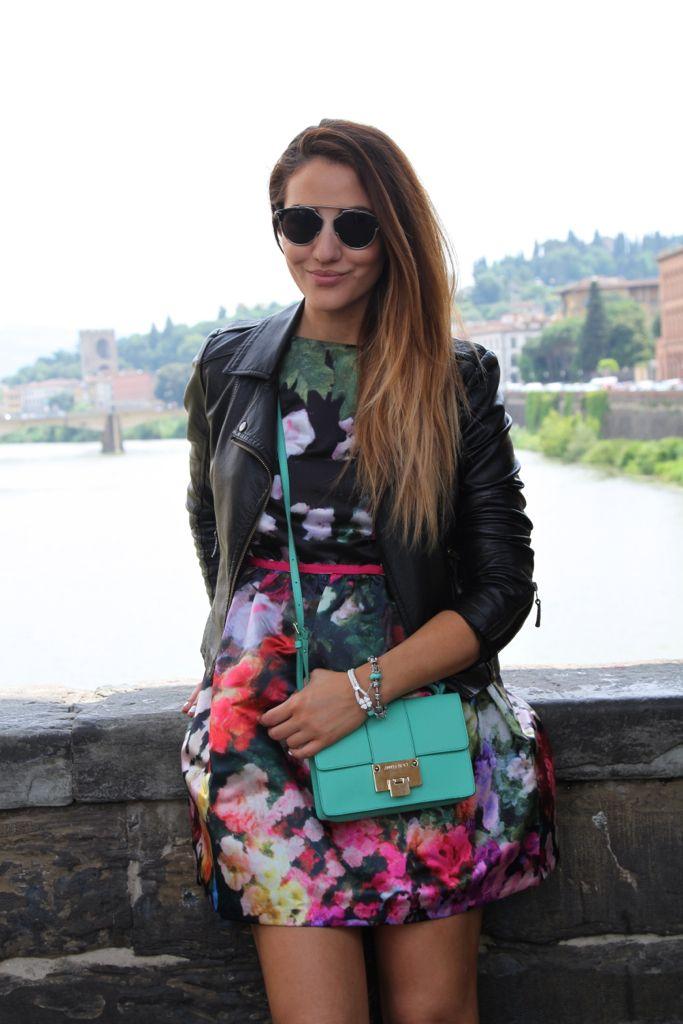 Ciao Firenze -