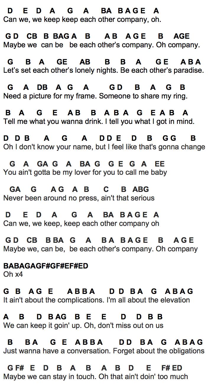 Flute Sheet Music Company Flute Sheet Music Sheet Music Piano Music Easy