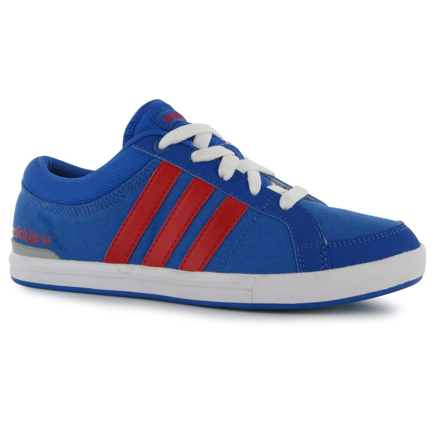 official photos f54b1 9ace5 ... discount code for wildnetcreatives images large adidas ireland adidas  neo skool 479d5 0b0ac