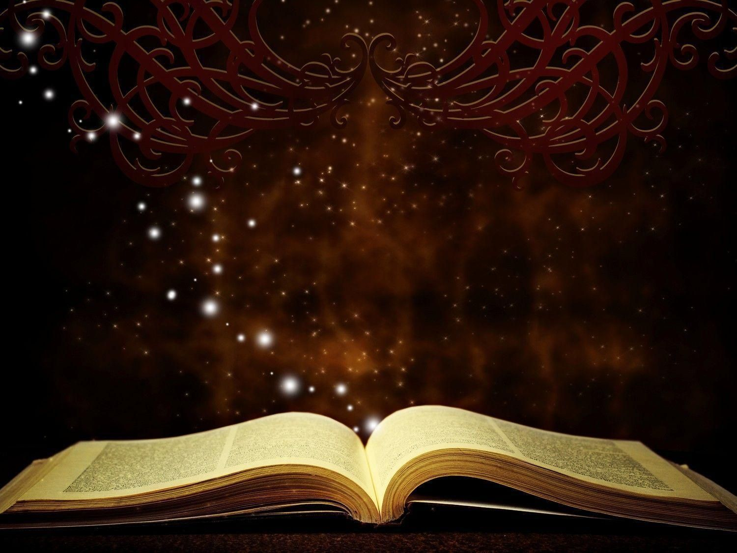 Holy Bible Wallpapers Wallpaper Cave Worship Backgrounds Bible Holy Bible