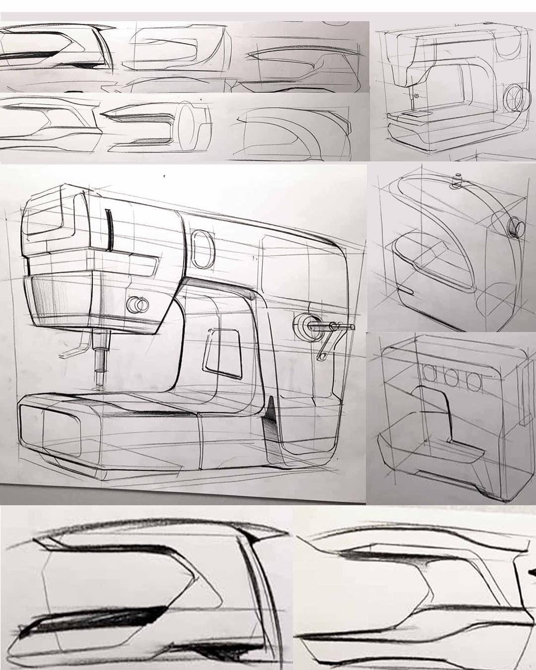 Design Industriel En 2020 Design Industriel Agence De Design Design