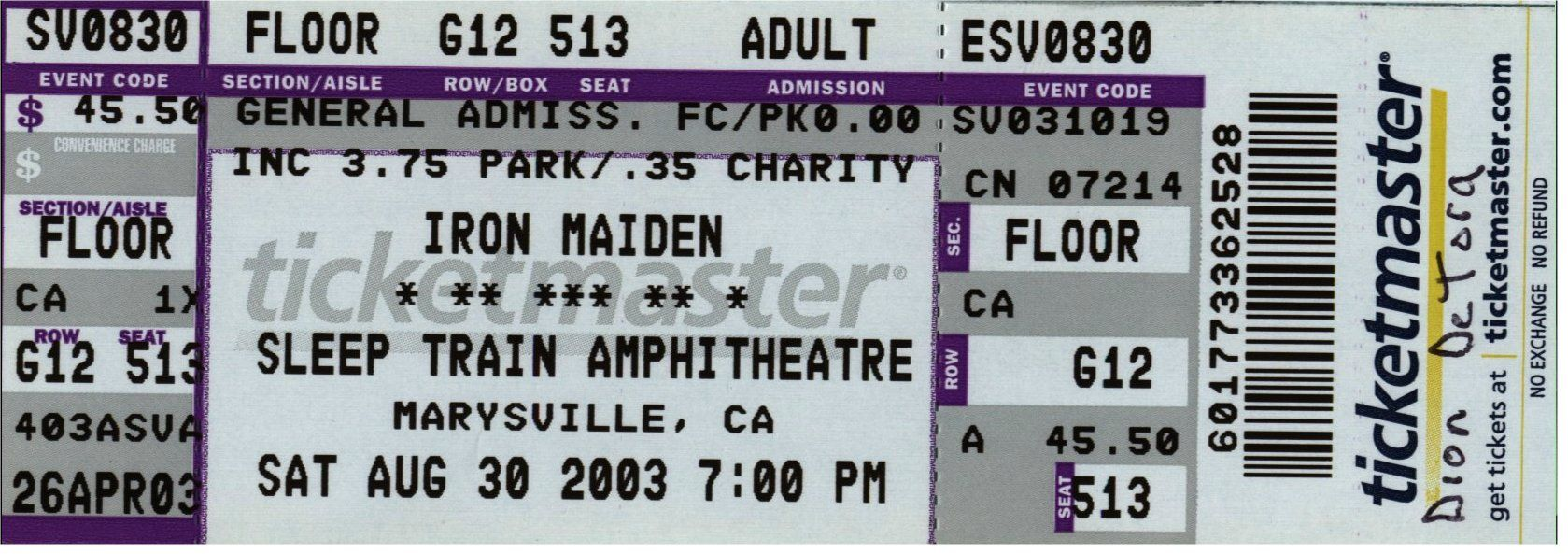 20030830 Ticket 1679x593