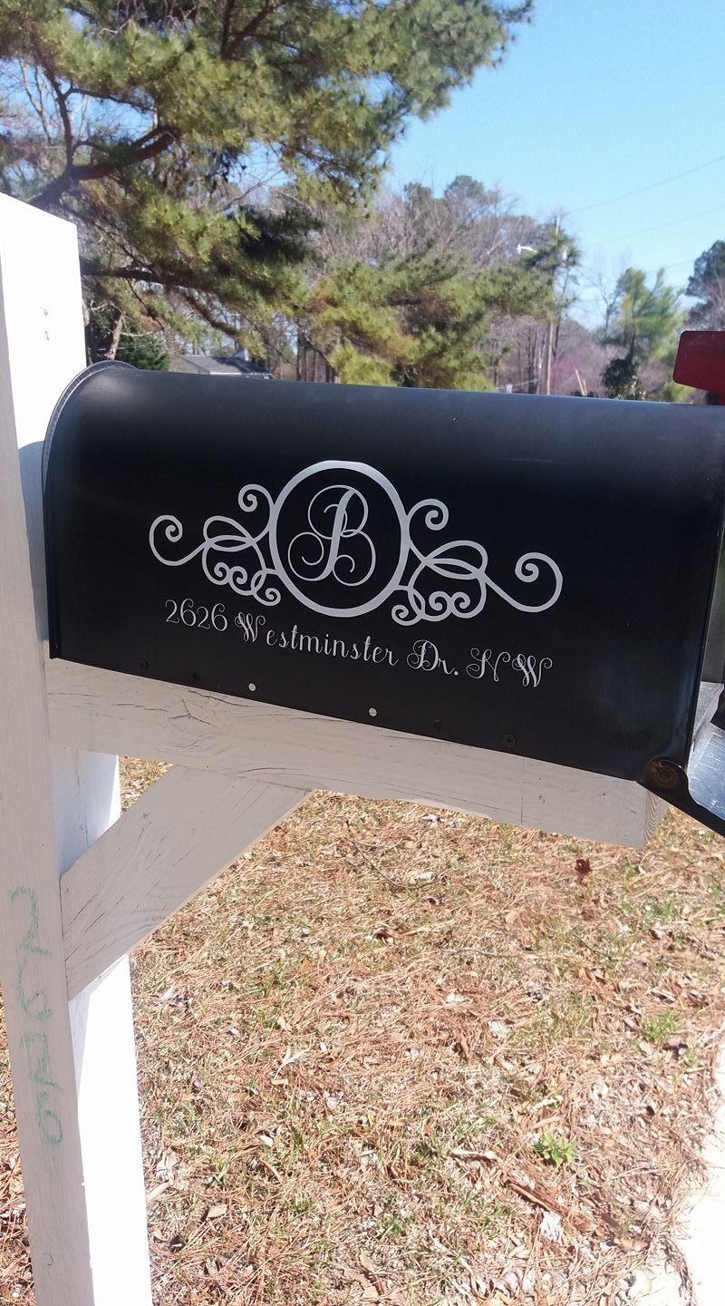 Pin by Janice Cole on Crafts - Signs & Labels | Outdoor