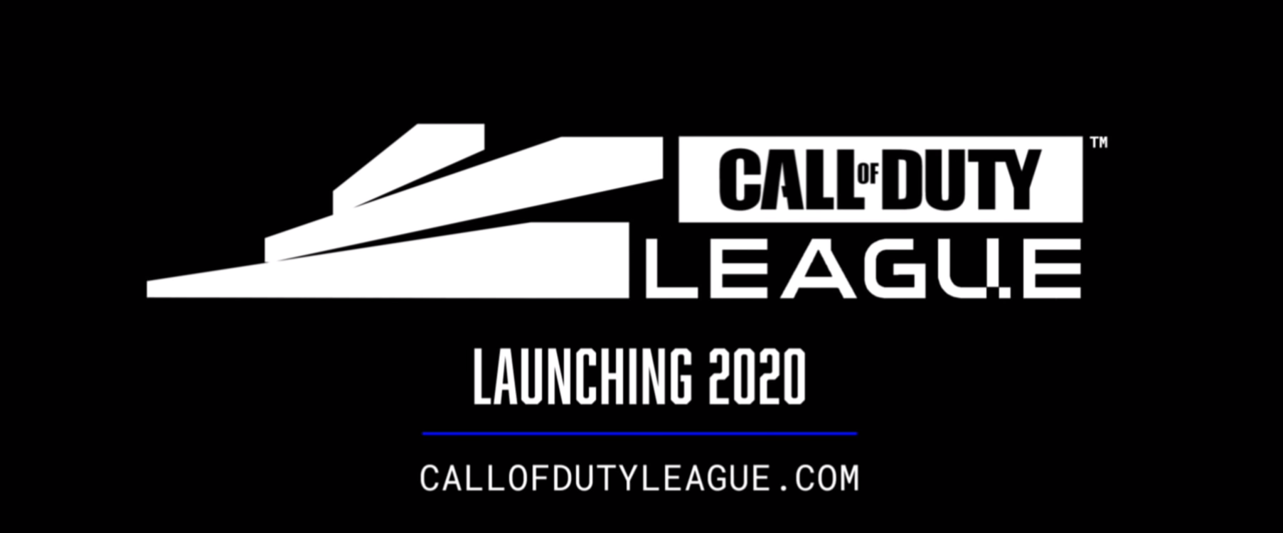 How To Get Into The Call Of Duty League