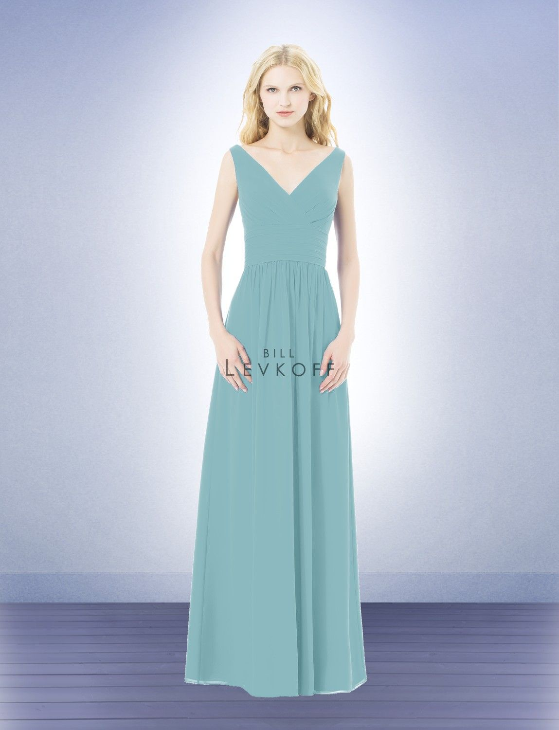 M-O-G? Love this designer! Dress Style 498 - Bridesmaid Dresses by ...