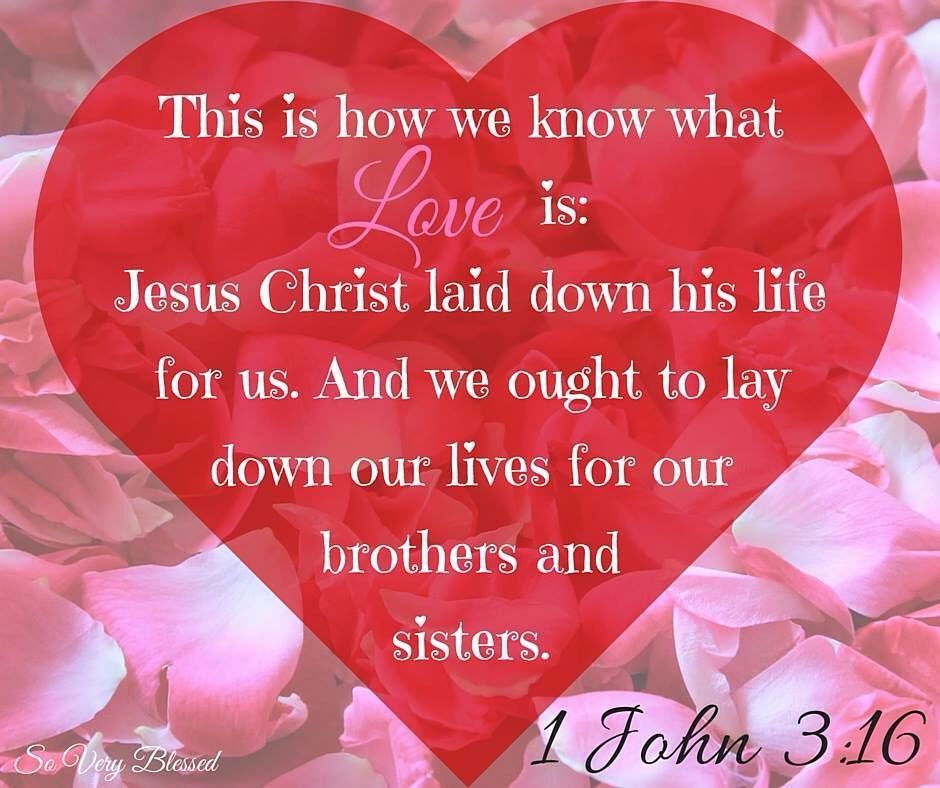 Home Christian Faith Quotes Happy Valentines Day Friend Faith