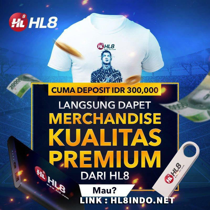 400+ PROMOSI HL8 | JudiOnline | JudiOnlineIndonesia ideas in 2021 | movie  posters, england league, cereal pops