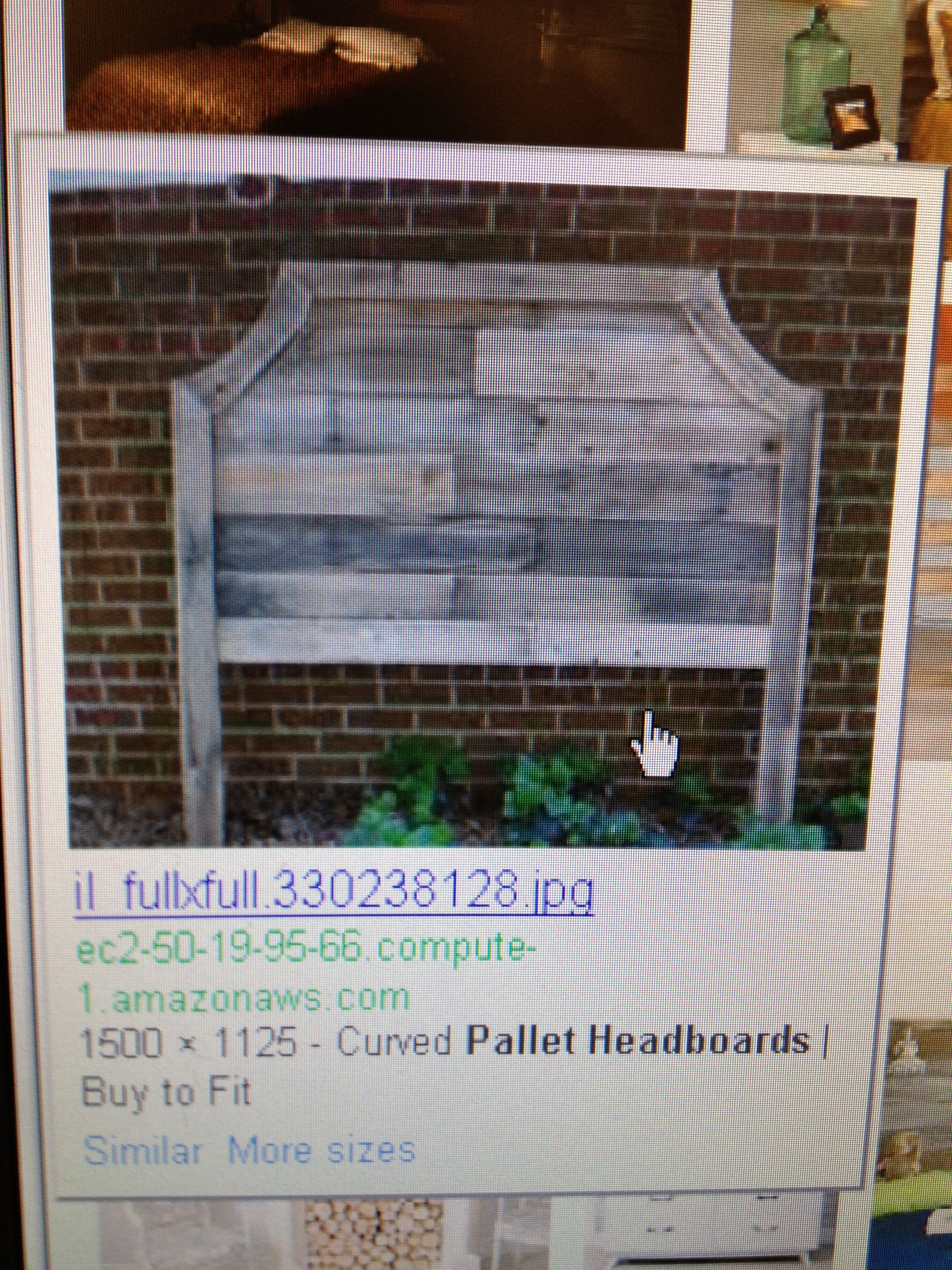 Headboard home is wherever I am with you Pinterest Bedrooms