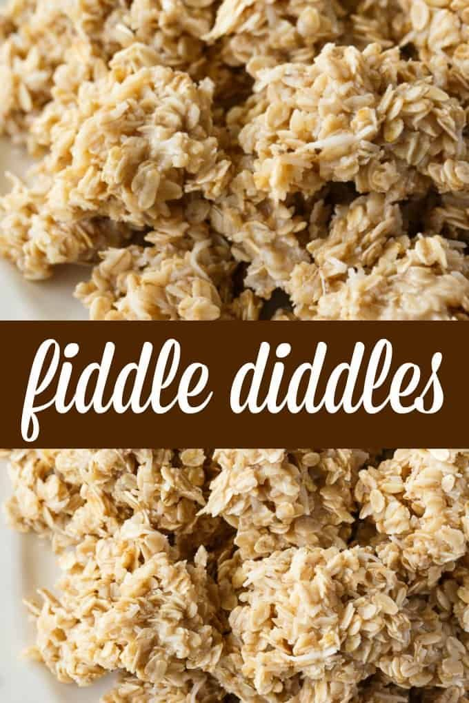 Fiddle Diddles images