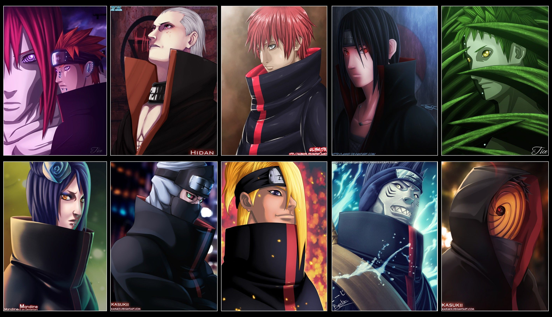 Must see Wallpaper Naruto Akatsuki - 0bb6b41ada019523896b3c72f90f1b30  HD_70210.jpg