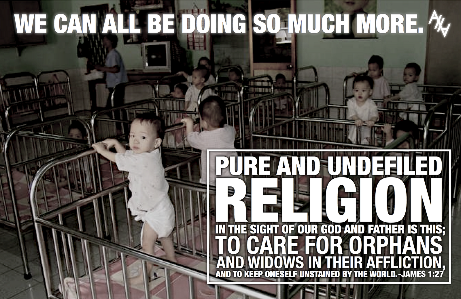 what the bible says about widows and orphans
