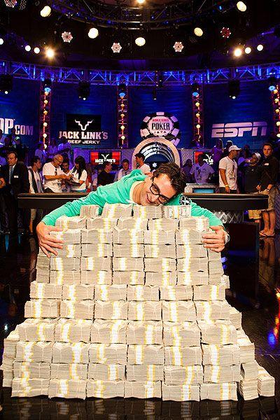 Lucky dino online casino bonus