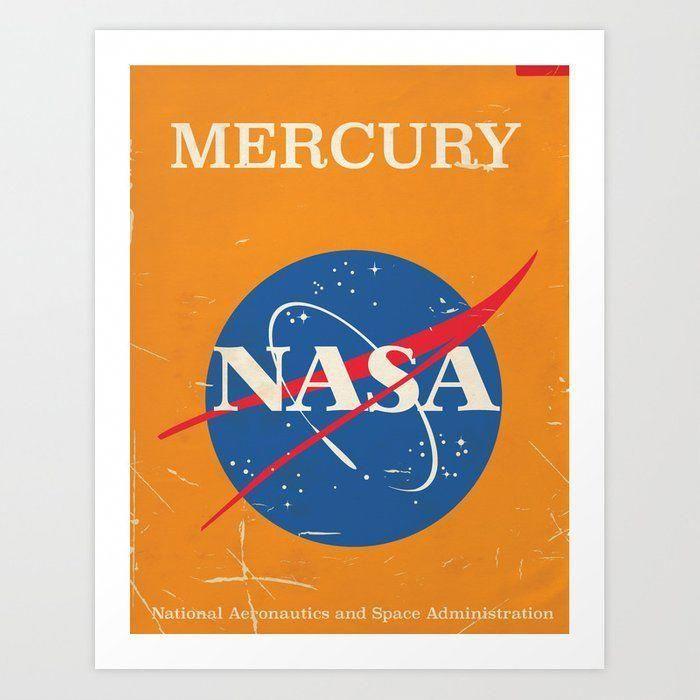 nasa research #NASA