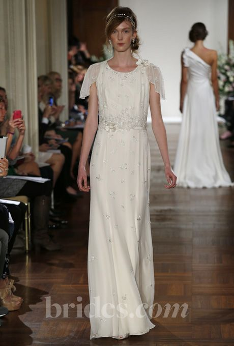 Jenny packham 2013 jenny packham wedding dress and jenny jenny packham 2013 jenny packham wedding dresseswedding junglespirit