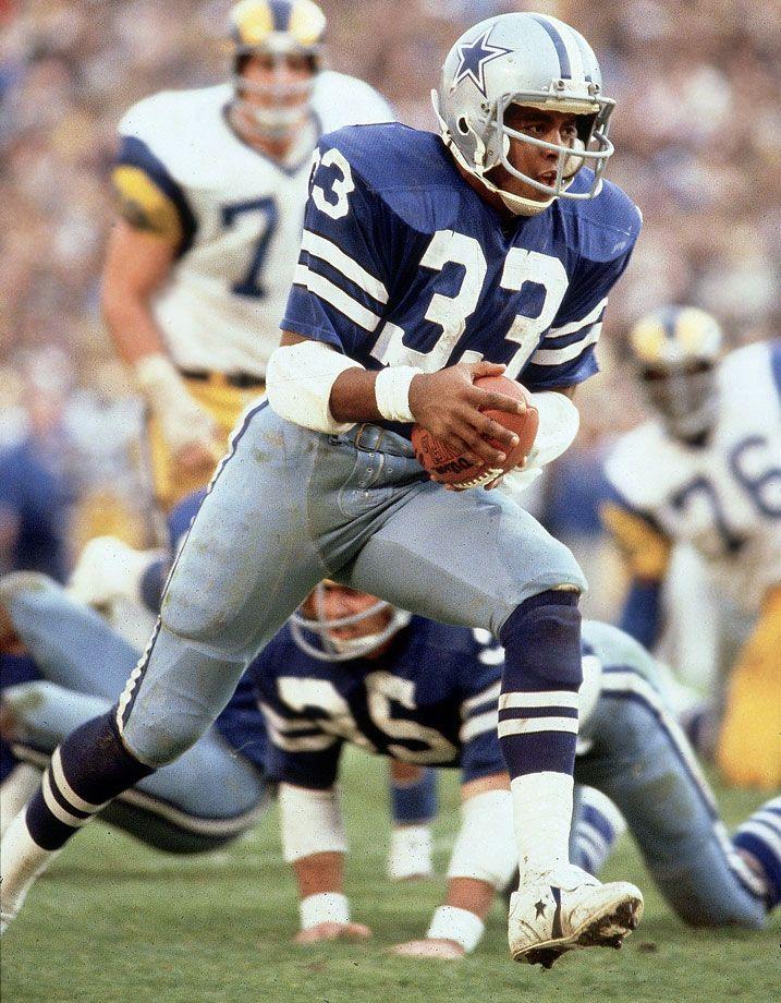 Top 10 Dallas Cowboys of All Time  e47f57d8f