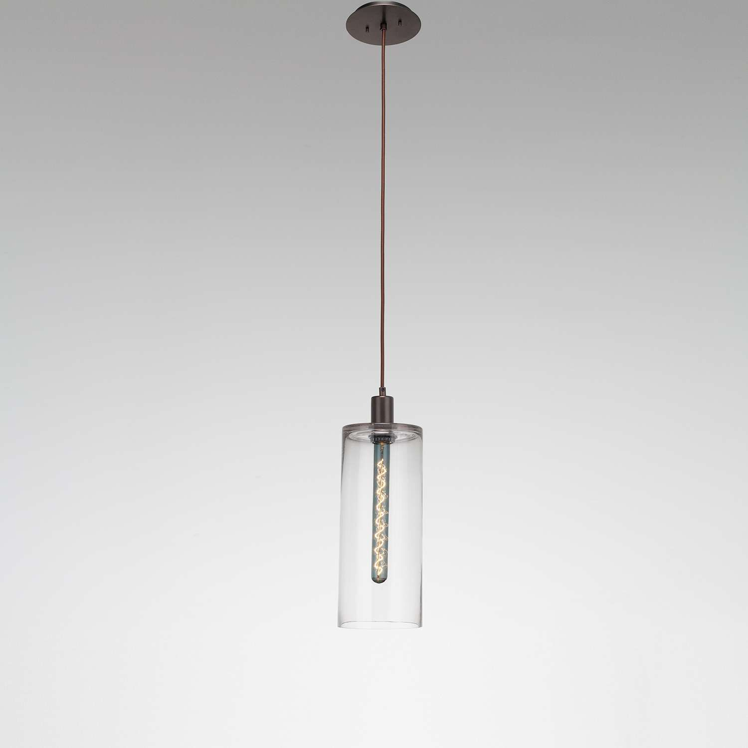 Apothecary 8-Inch Mini Pendant Light & Apothecary 8-Inch Mini Pendant Light | Apothecaries Mini pendant ...