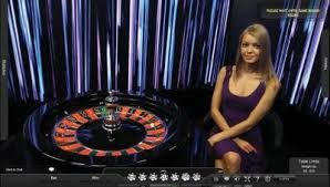 How Online Live Casino Enables You To Play Live Live Casino