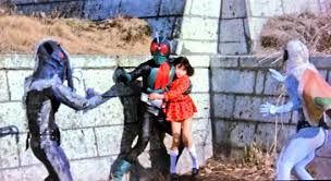 Image result for 仮面ライダー...