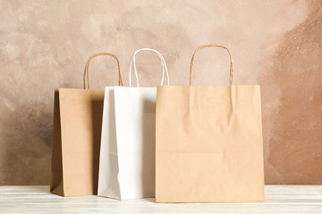 Paper Bags Photos Royalty Free Images Graphics Vectors Videos Adobe Stock Paper Bag Bags Image