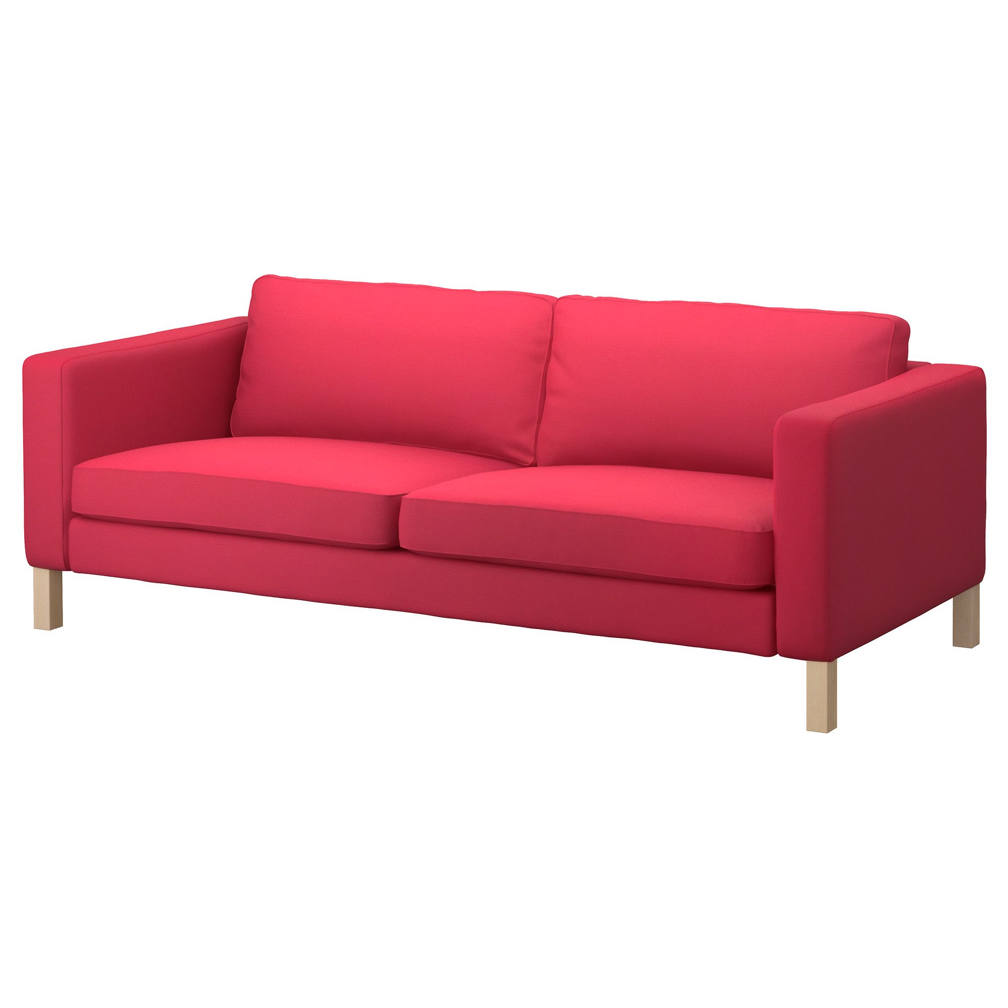 Ikea Us Furniture And Home Furnishings Karlstad Sofa Ikea Karlstad Sofa Ikea Bed