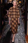 Valentino, couture, autumn winter 2013