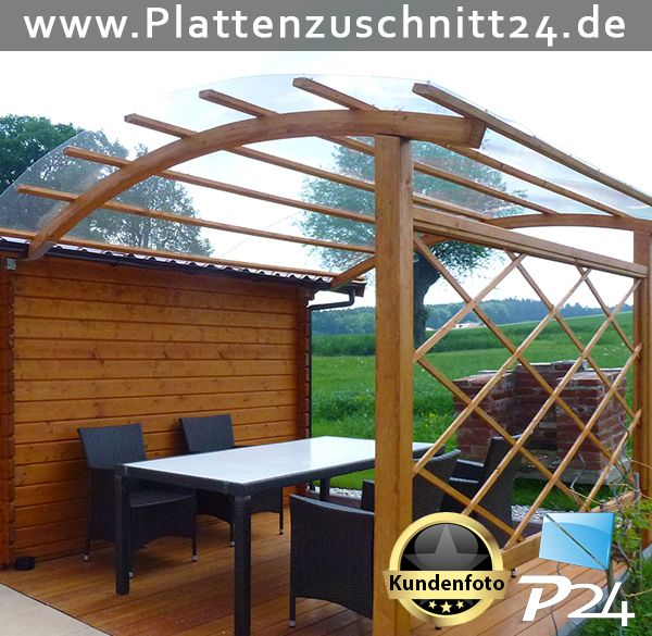 gartenhaus dach plexiglas my blog. Black Bedroom Furniture Sets. Home Design Ideas