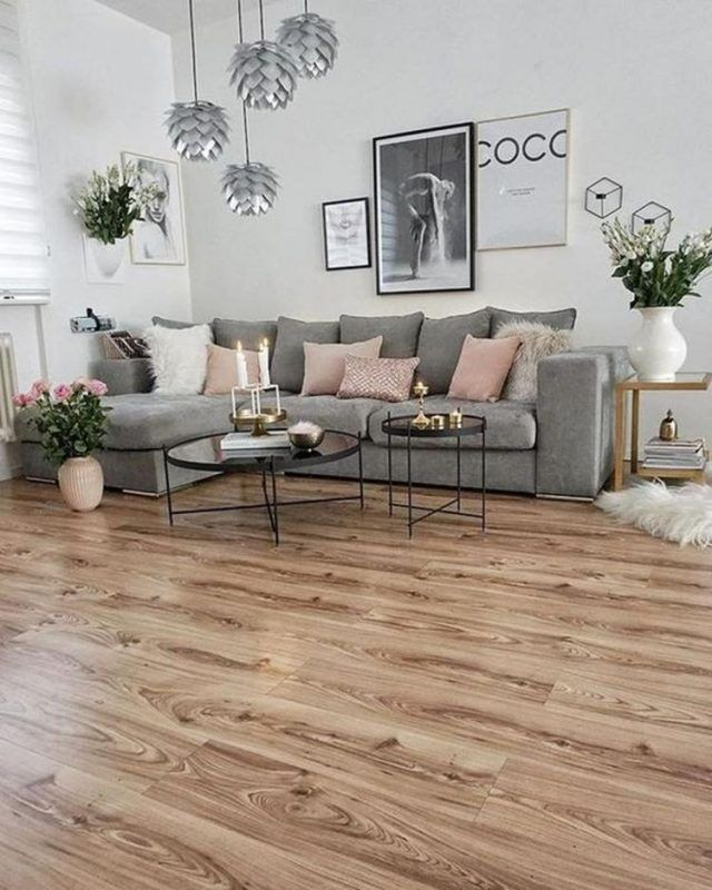 35 Amazing Modern Living Room Design Collection: 35+ AMAZING SOUTHERN STYLE HOME DECOR IDEAS