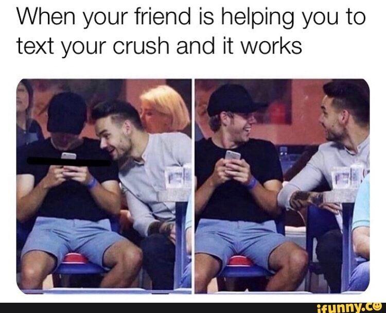 Wholesome Meme Valentines Memes Cute Love Memes Crush Memes