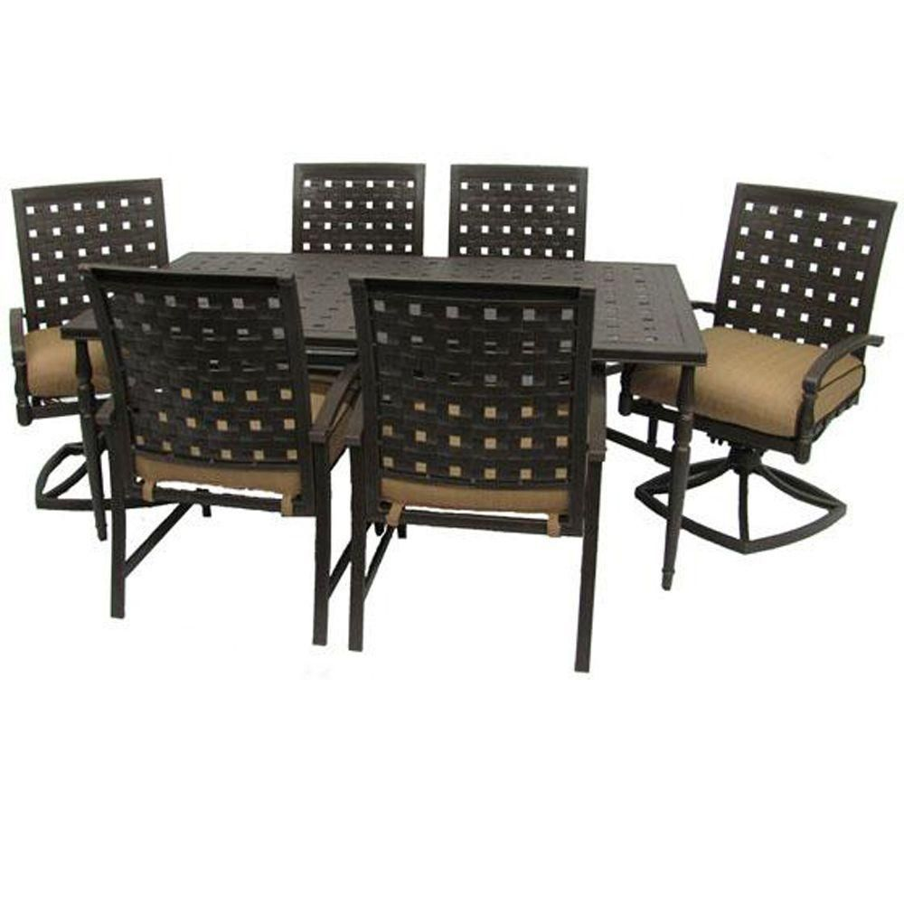 Awesome Elegant Discontinued Patio Furniture 38 For Your Small Home  Decoration Ideas With Discontinued Patio Furniture