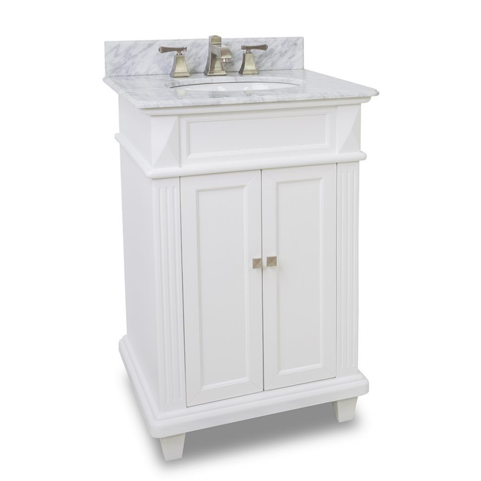70 22 Inch Bathroom Vanity Cabinet Interior Paint Color Ideas Check More At Http