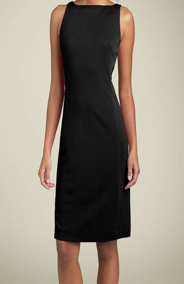 1000  images about Little Black Dress on Pinterest  For women ...