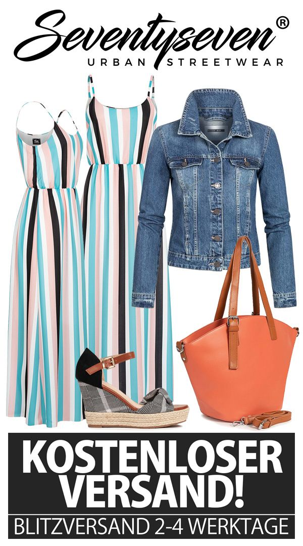 Outfit 13022 - 77onlineshop