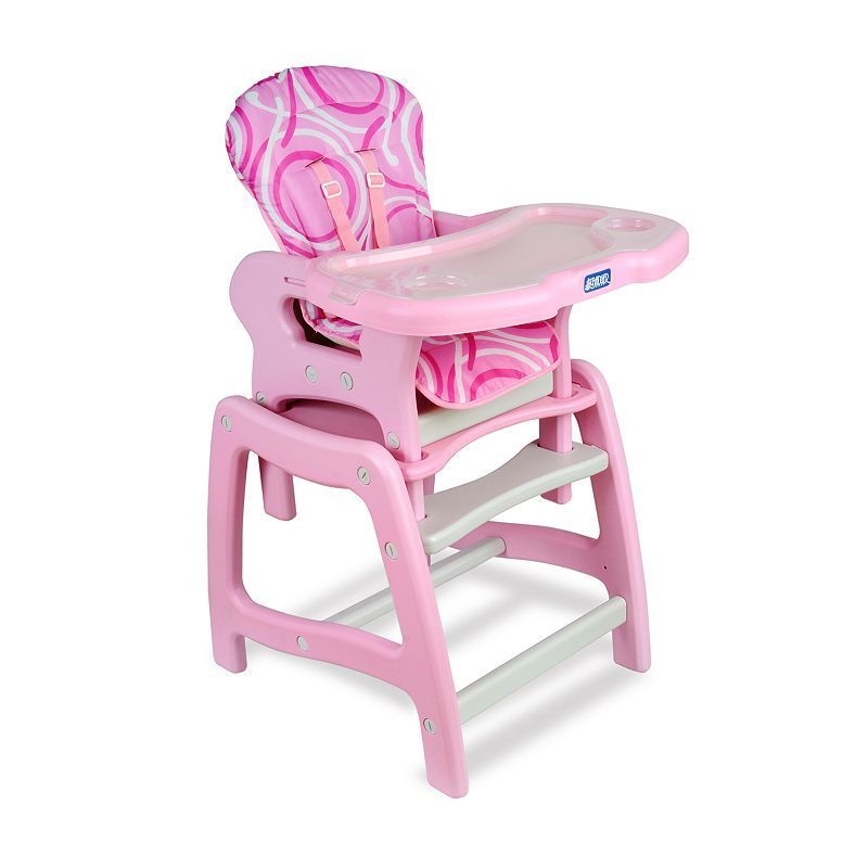 Pin On Baby High Chair