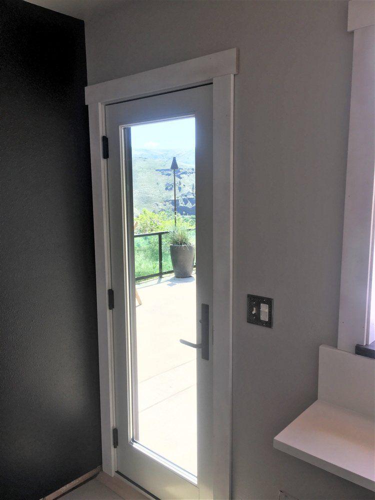 Single Glass Patio Door Glass Doors Patio Hinged Patio Doors Patio Doors