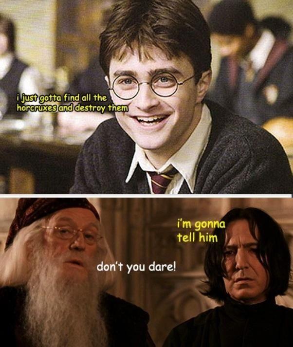 Hahahaha Harry Potter Jokes Harry Potter Universal Harry Potter Memes