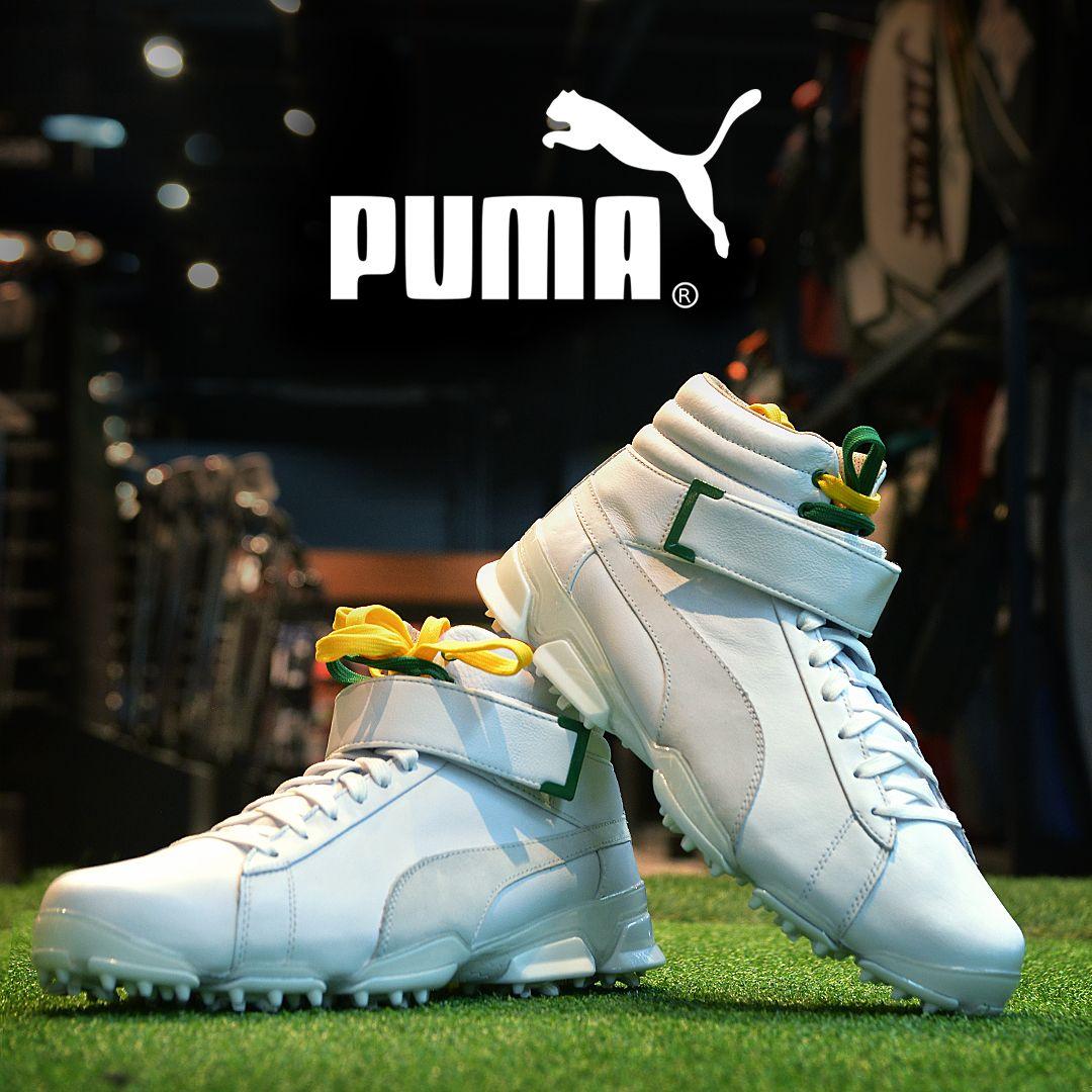 Shop adidas RUN Gym Bag online in Dubai, Abu Dhabi and all UAE