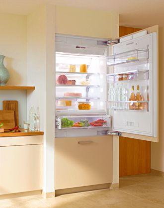 refrigerator,refridgerators,fridge,fridges,Refrigerator-freezers,bottom-mount,food storage,cooling,ice maker,ice makers,temperature control,...