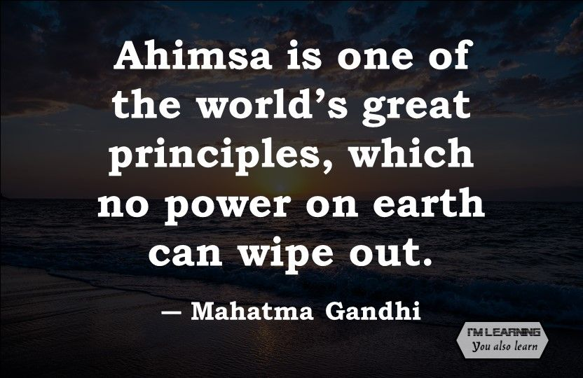 Mahatma Gandhi Was An Indian Activist Who Was The Leader Of The Indian Independence Movement Against British Colonial Rule Em Mahatma Gandhi Quotes Mahatma Gandhi Quotes Gandhi Quotes Motivational Quotes
