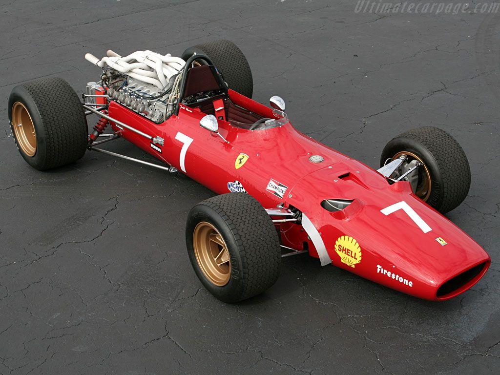 Ferrari … | Ferrari | Pinterest | Ferrari, F1 and Cars