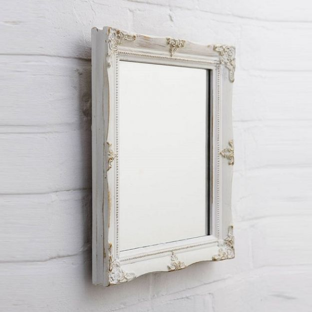 Superior Innovation Design Vintage Bathroom Mirrors Antique Wall Style Designed For  Your Home