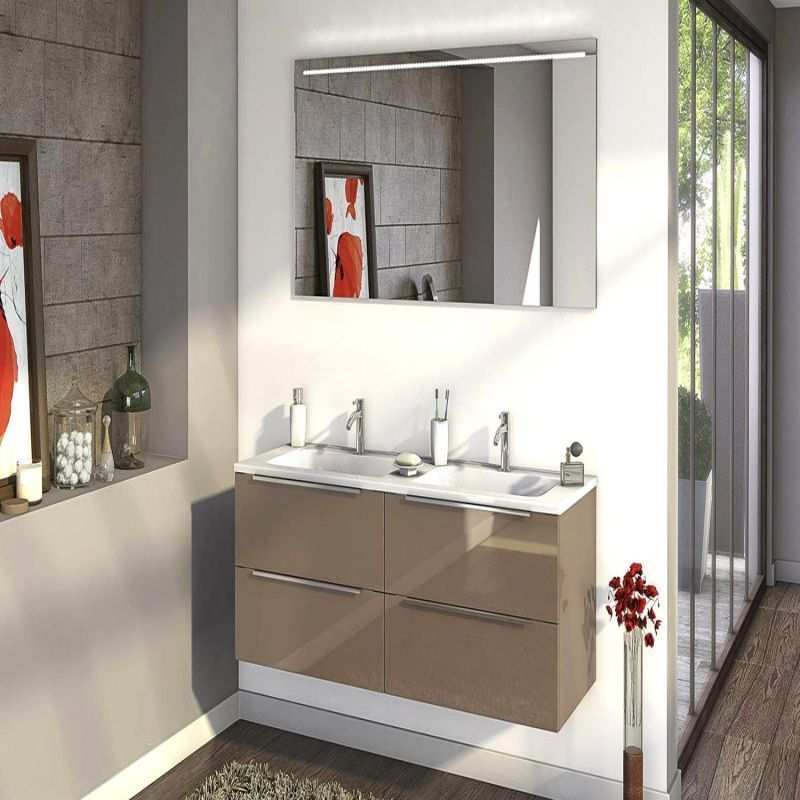 Schnell Abnehmen Bauch In 2020 With Images Creative Bathroom Design Bathroom Vanity Bathroom Furniture Sets