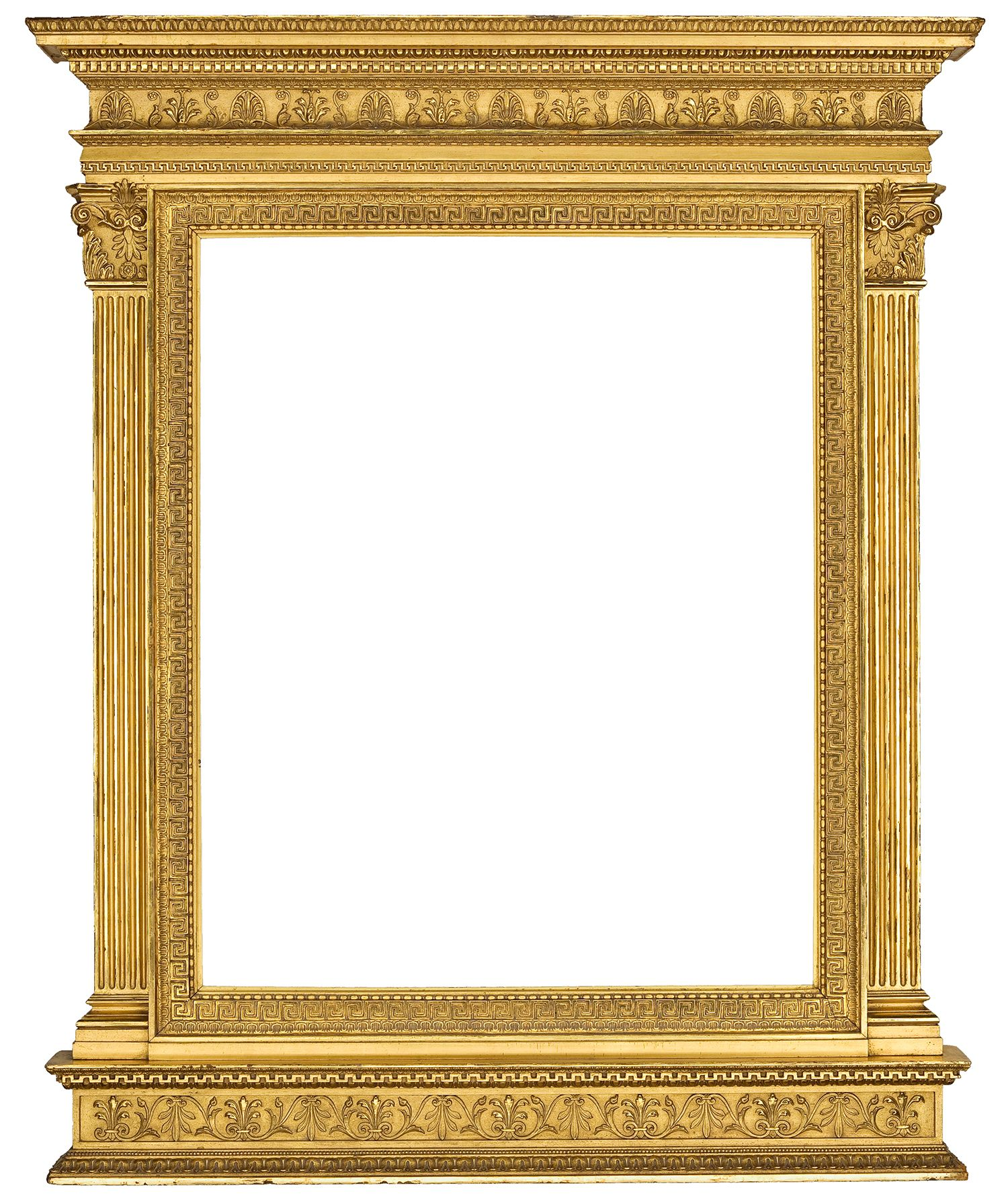 L80013g 1 500 1 780 bildepunkter bilde rammer pinterest high museum presents beaux arts crafts masterpieces of american frame design from the private collection of edgar o jeuxipadfo Gallery