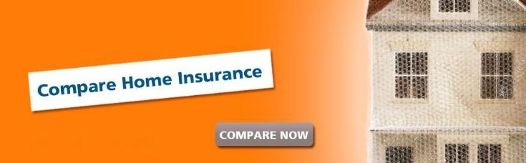 Cheap Home Insurance Quotes In Uk Cheap Home Insurance Quotes