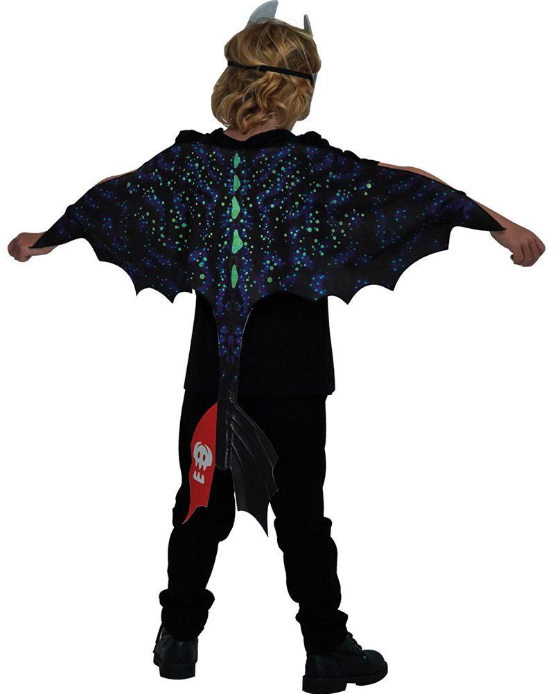 Womens Baggy Hooded Hoodies Autumn Sweatshirt Pullover Tops Ladies Coat OutwPTH
