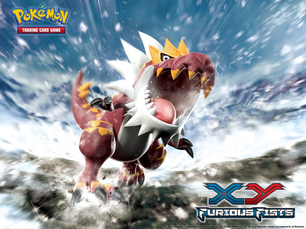 Tyrantrum Pokemon Pokemon Website Pokemon Pictures